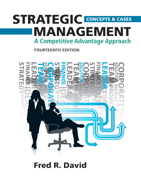 Knowledge Management: The Essence of the Competitive Edge