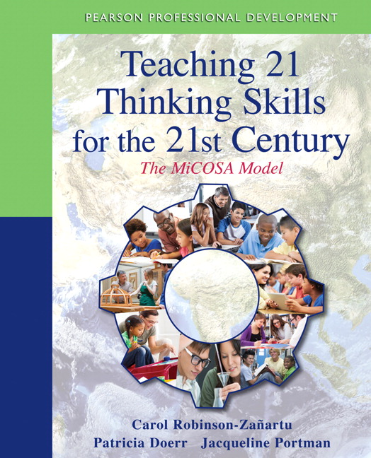 critical thinking social studies curriculum Full curriculum | critical thinking for more than 50 years, the critical thinking co™ has been publishing award social studies and reasoning that.