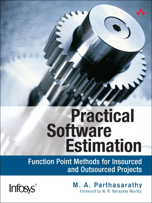 functions of infosys Mathematical functions twincat has its own mathematical functions implemented, because the mathh implementation provided by microsoft is not real-time capable these functions are declared in tcmathh, which is part of twincat sdk.