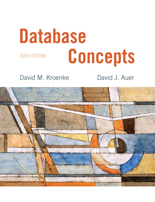 Database Concepts 7th Edition Pdf