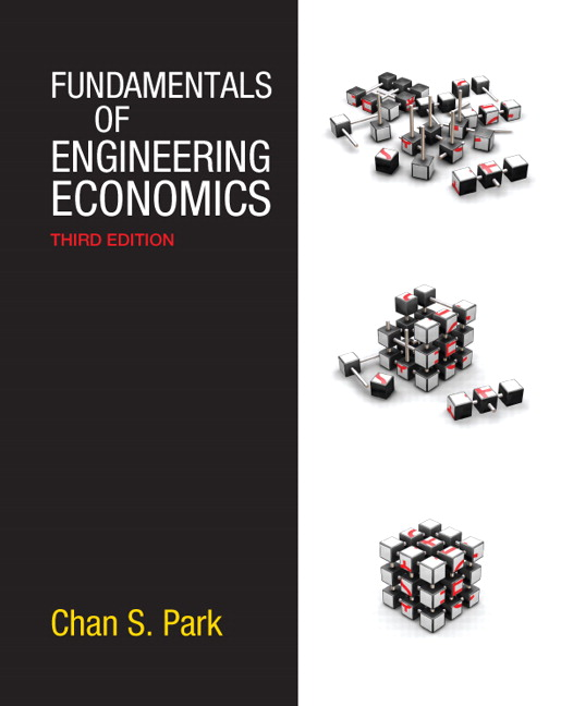 Foundations Of Engineering Geology Third Edition Pdf