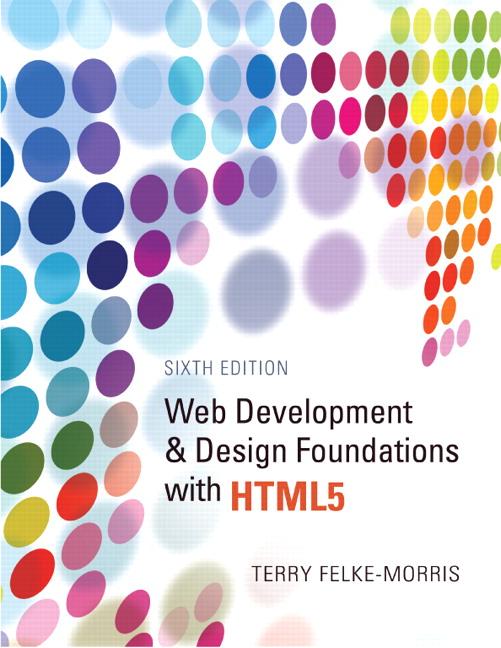 Product Design And Development Th Edition Pdf