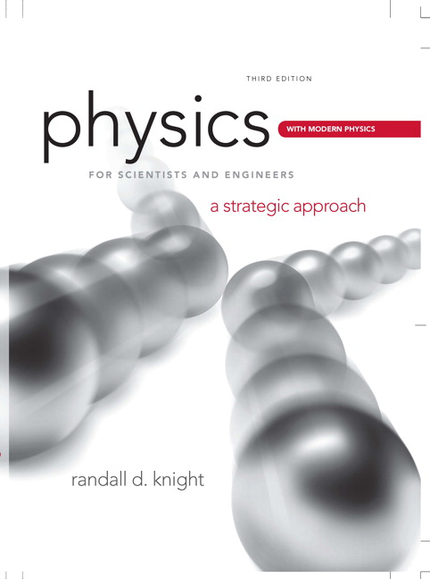 Physics for scientists and engineers knight pdf dolapgnetband physics for scientists and engineers knight pdf fandeluxe Choice Image