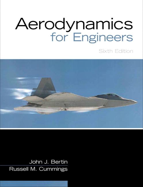 Aerodynamics For Engineering Students Sixth Edition Pdf