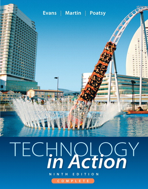 spark in action 2nd edition pdf