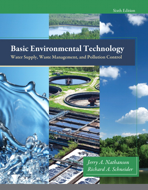 basic wastewater management Wastewater (or waste water) is any water that has been affected by human use wastewater is used water from any combination of domestic, industrial the overarching term sanitation includes the management of wastewater, human excreta.