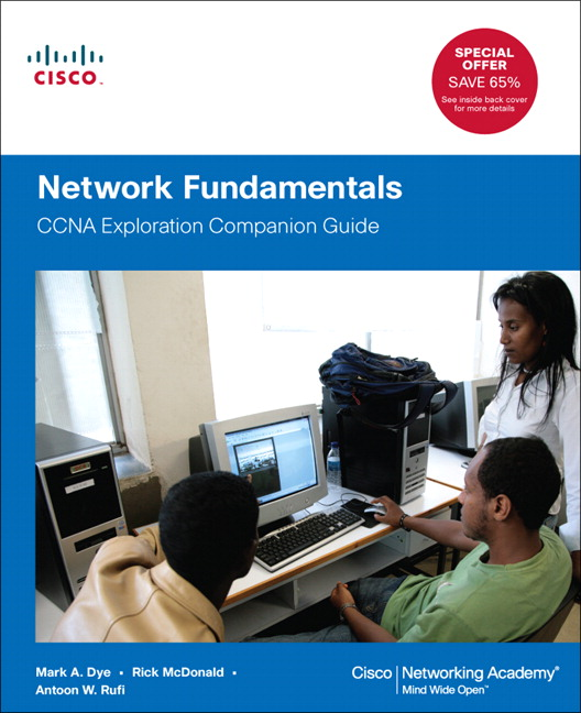 ccna exploration v4 0 network fundamentals instructor reference guide Network fundamentals, ccna exploration labs and study guide [antoon rufi, priscilla oppenheimer, belle woodward, gerlinde brady] on amazoncom free shipping on qualifying offers network fundamentals, ccna exploration labs and study guide is designed to support your.