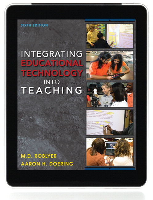 instructional technology integration in enhancing teaching education essay The difference between educational technology and instructional  what is the difference between educational technology and  of education (teaching technology.