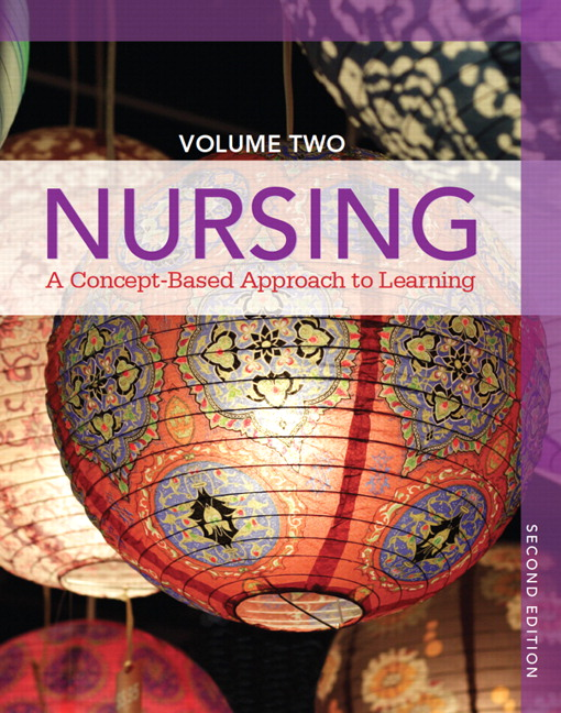 nursing calculations 8th edition pdf