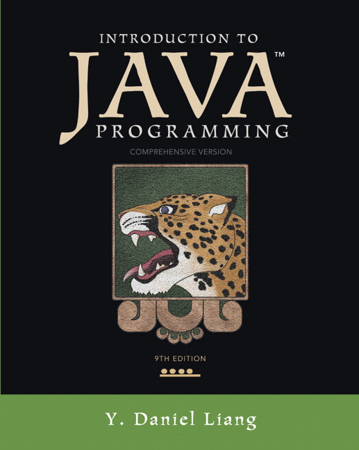 Essentials career ebook java download core