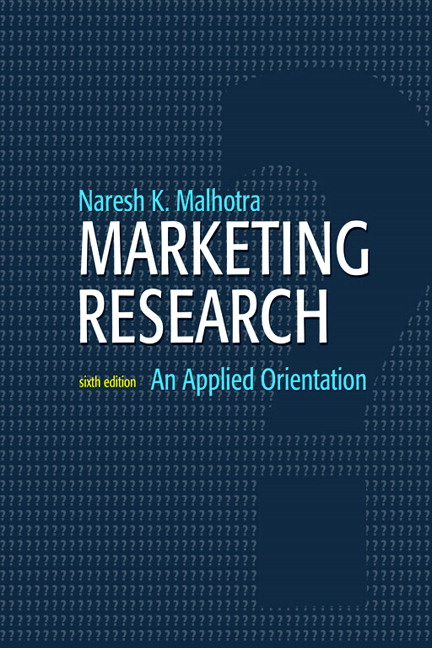 marketing research essentials with spss paperback Download study guide and technology manual for spss marketing research by burns alvin c bush ronald f 6th edition 2009 paperback  reading essentials and study.