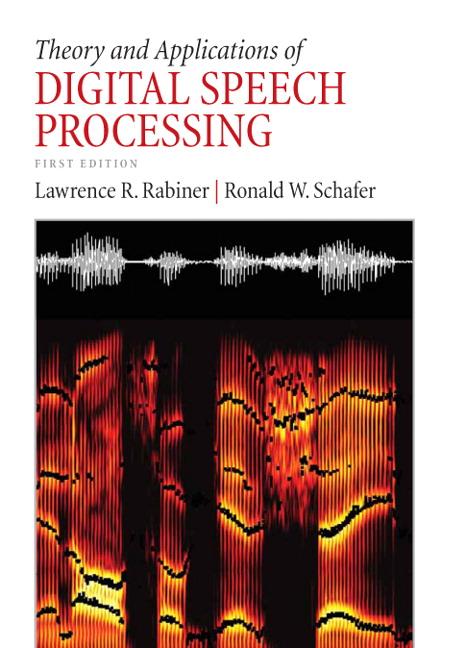 ISBN 13: 9780306457531