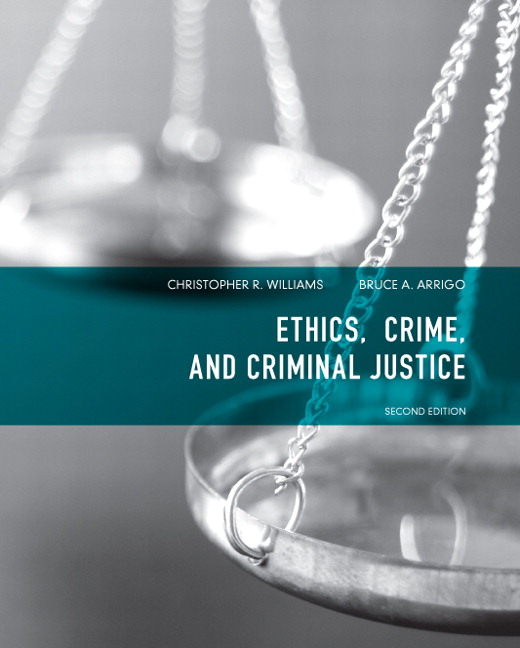 criminal justice ethics in the u s Check out the top 10 colleges for criminal justice in the us in the theories and ethics behind law enforcement have of the united states.