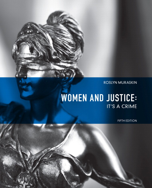 diversity crime and justice in canada pdf