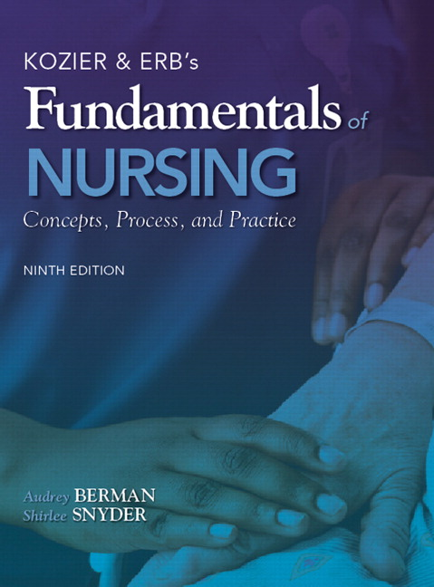 fundamentals of nursing critical thinking answers