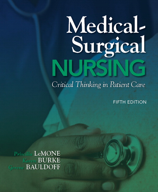Washington Manual Of Surgery 5th Edition Pdf