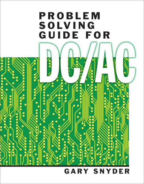 Problem Solving Guide For DC AC Subscription