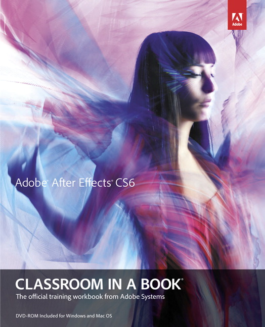 adobe fireworks cs6 classroom in a book pdf download