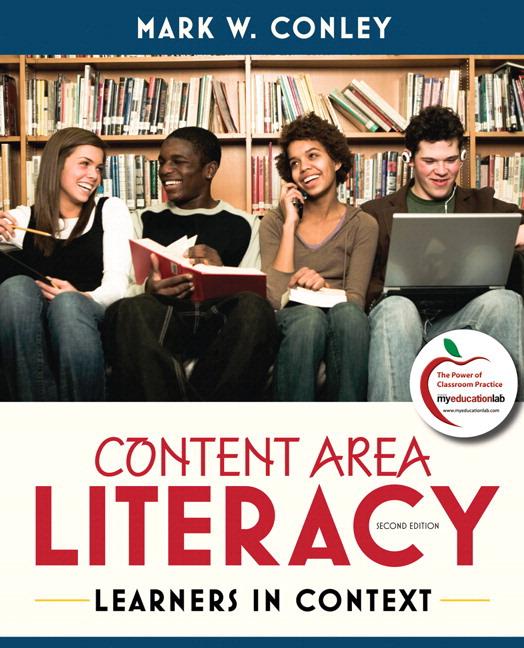 literacies in context Full-text paper (pdf): literacies programs: debates and demands in cultural context.