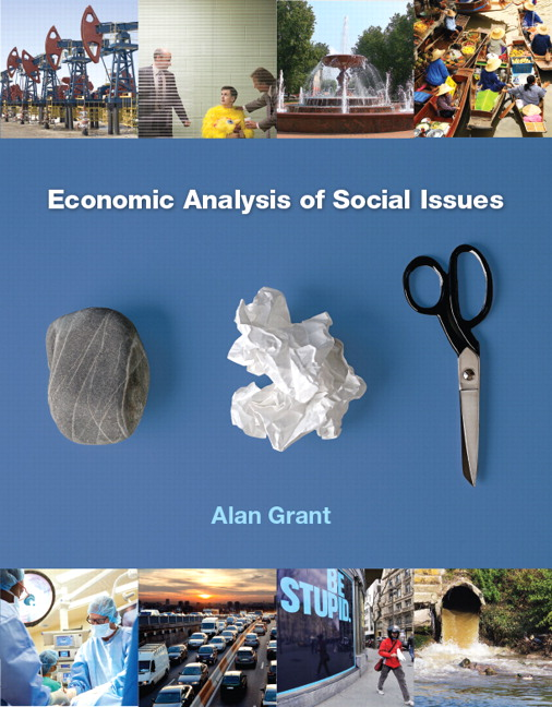analyze a sociological issue A conceptual framework for environmental analysis of social issues and  evaluation  a conceptual framework is developed to analyze and evaluate  business.