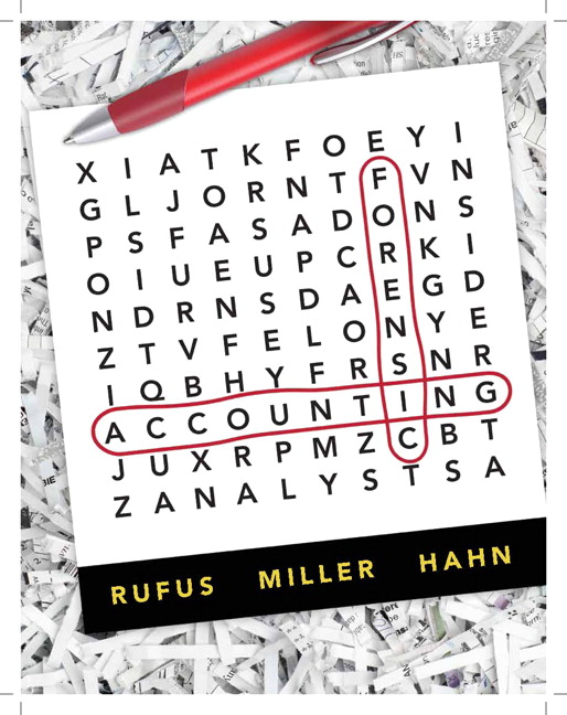 Instructor's Solutions Manual for Forensic Accounting