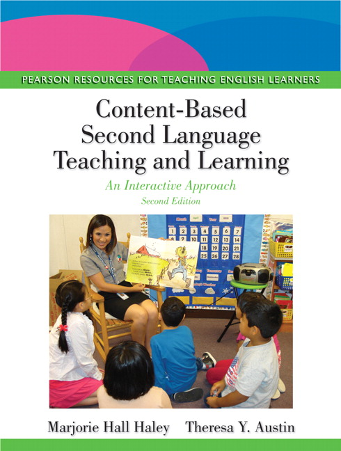 resources for teaching english Useful resources and activities for teaching english learners of all levels - lesson plans, vocabulary sheets, listening and reading practice, conversation topics.