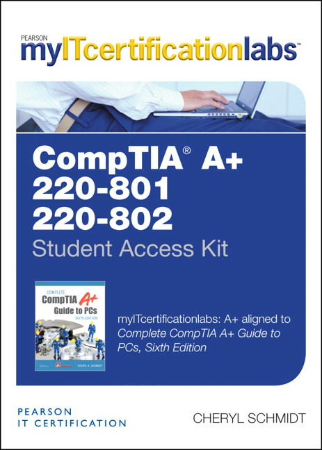 CompTIA Network+ Certification - Free Study Resources