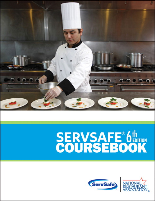 New myservsafelab with pearson etext - access card - for.
