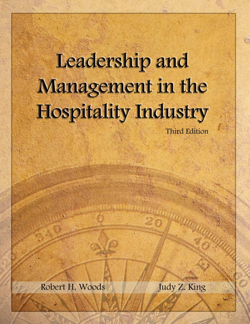 hospitality industry leader Case study: hospitality industry the leader in intelligent video management™ client: kimpton hotel group (sir francis drake hotel) location: san francisco, ca.