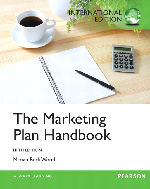 the marketing plan handbook The marketing plan handbook [marian burk wood] -- accompany cd-rom contains marketing plan pro 60, a windows-based program for creating a marketing plan home worldcat home about worldcat help search search for library items search for lists search for contacts search for a library create.
