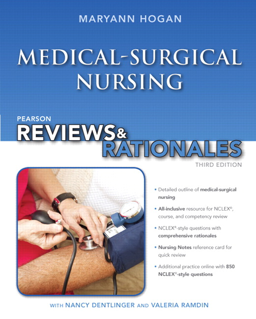 medical surgical nursing cover letters Find the best medical surgical nurse resume samples to help you improve your own resume each resume is hand-picked from our large database of real resumes.