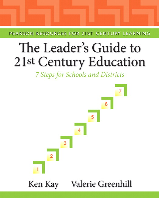 21st century reflection paper This paper synthesizes research evidence pertaining to several so-called 21st century skills: critical thinking, creativity, collaboration, metacognition, and motivation.