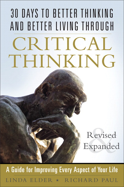 judy chartrand critical thinking Now you're thinking : judy chartrand is a recognized thought leader in the areas of crit- topics of critical thinking, leadership, teambuilding.