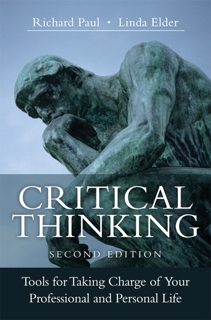 Bibliography   Punctuating Essays and Letters   University of      Research Methods and Statistics  A Critical Thinking Approach   th Edition    Cengage