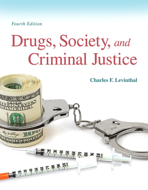 an overview of the book drug use and drug abuse in the united states Illicit drug use disorder is defined as meeting dsm-iv criteria for either dependence or abuse for one or more of the following illicit drugs: marijuana, cocaine, heroin, hallucinogens, inhalants, methamphetamine, or prescription psychotherapeutic drugs that were misused (ie, pain relievers, tranquilizers, stimulants, and sedatives.