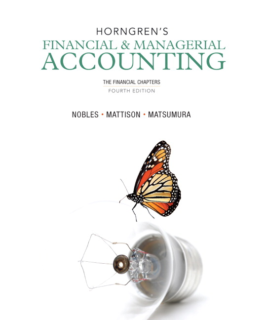 a overview of financial accounting and managerial accounting in united states Concepts and practices in financial reporting, managerial accounting,  in accounting fundamentals are accelerated and  the united states.