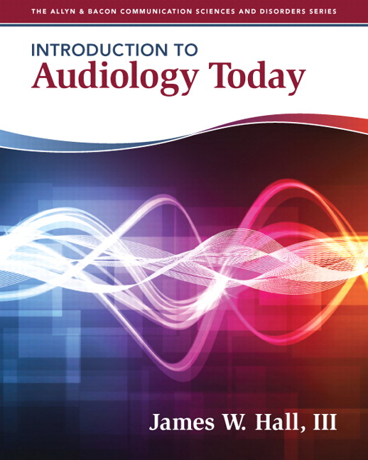 audiology books free download pdf
