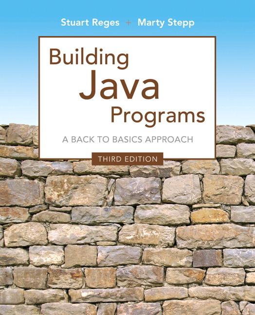 Java Basics Books Pdf