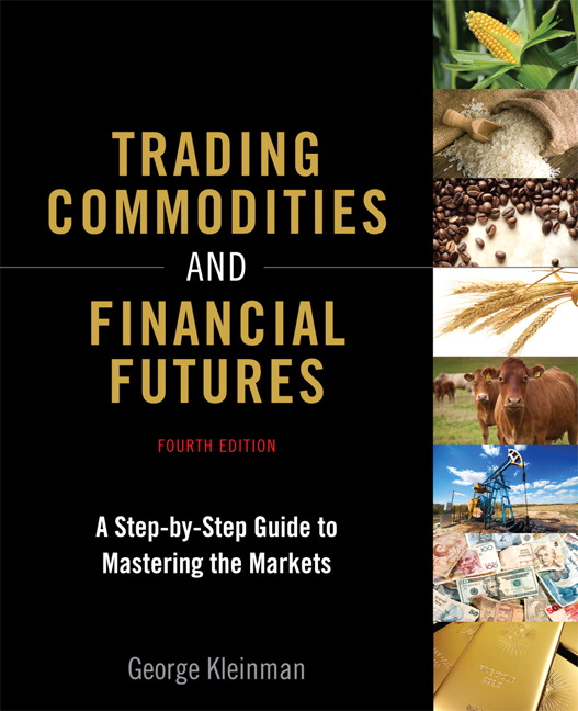 The Natural Number Trading Method - Trading Setups Review