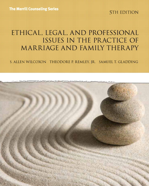 social legal and ethical issues in counselling essays As a counsellor it is important to understand and apply a code of ethics that recognises social, legal and ethical issues in the counsellor and client relationship which furnishes professionalism and underwrites effectiveness in the counselling.