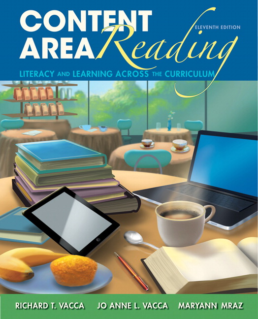 Reading Assessment Database - List of All Assessments from the Database