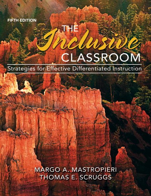 best ways to differentiate instruction