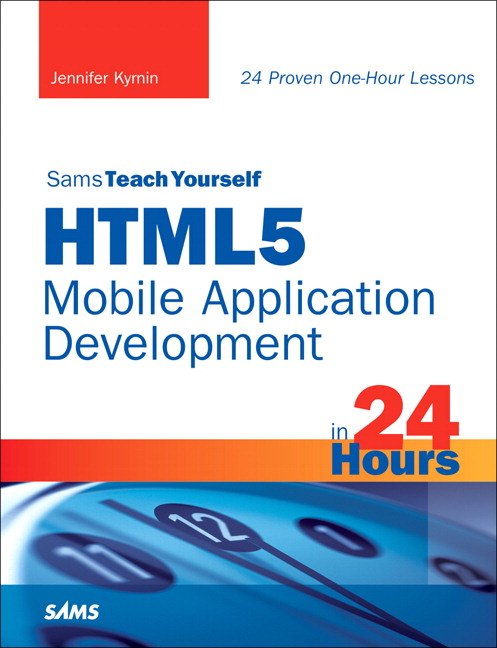 Free HTML5 and CSS3 Ebook Download - PHP, HTML5