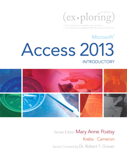 access 2013 textbook Discover the best microsoft access database guides in best sellers find the top 100 most popular items in amazon books best sellers microsoft access 2013.
