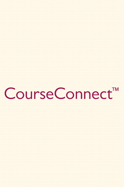 CourseConnect: Introduction to Early Childhood Education