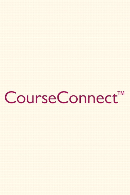 CourseConnect: Introduction to Communication