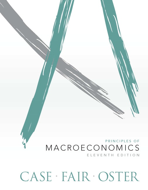 Case fair oster principles of macroeconomics 12th edition pearson principles of macroeconomics plus new mylab economics with pearson etext access card package 11th edition fandeluxe Images