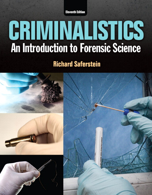 essay on criminalistics Bestessaywriterscom is a professional essay writing company dedicated to assisting clients like you by providing the highest quality content possible for your needs.
