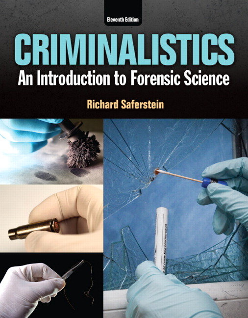 forensic science in twenty first century criminal justice criminology essay Forensic science: its elevance within the criminal justice system forensic science has, since its inception, had an impact on a number of fields, including education, health, law enforcement (the criminal justice system), to name but a few.