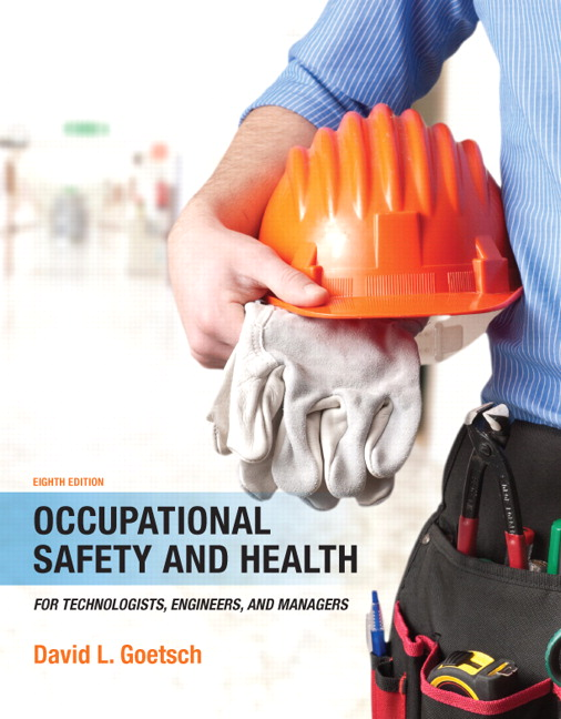 occupational safety and health and civil States that operate their own occupational safety and health plans are required to adopt maximum penalty levels that are at least as effective as federal osha's osha.